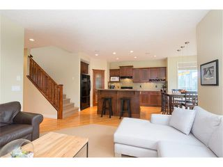 Photo 4: 180 ROYAL OAK Terrace NW in Calgary: Royal Oak House for sale : MLS®# C4086871