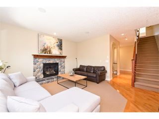 Photo 2: 180 ROYAL OAK Terrace NW in Calgary: Royal Oak House for sale : MLS®# C4086871
