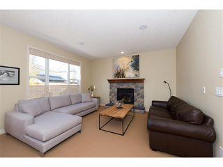Photo 3: 180 ROYAL OAK Terrace NW in Calgary: Royal Oak House for sale : MLS®# C4086871
