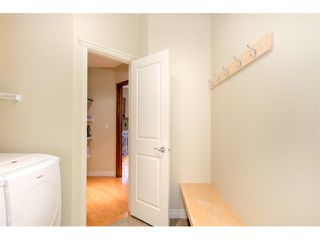 Photo 13: 180 ROYAL OAK Terrace NW in Calgary: Royal Oak House for sale : MLS®# C4086871