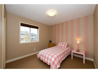 Photo 17: 180 ROYAL OAK Terrace NW in Calgary: Royal Oak House for sale : MLS®# C4086871