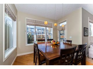 Photo 10: 180 ROYAL OAK Terrace NW in Calgary: Royal Oak House for sale : MLS®# C4086871