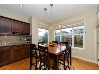Photo 9: 180 ROYAL OAK Terrace NW in Calgary: Royal Oak House for sale : MLS®# C4086871