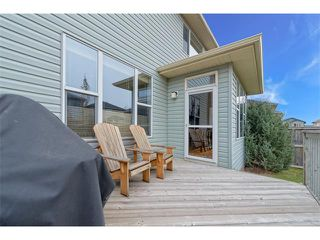 Photo 23: 180 ROYAL OAK Terrace NW in Calgary: Royal Oak House for sale : MLS®# C4086871