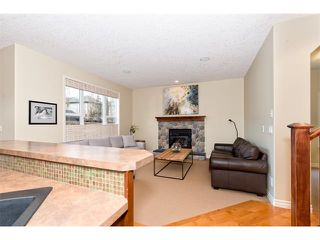 Photo 5: 180 ROYAL OAK Terrace NW in Calgary: Royal Oak House for sale : MLS®# C4086871