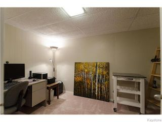 Photo 19: 232 Wales Avenue in Winnipeg: Residential for sale (2E)  : MLS®# 1627903