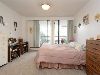 Photo 6: 304 777 Blanshard St in VICTORIA: Vi Downtown Condo Apartment for sale (Victoria)  : MLS®# 746166