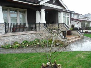 Photo 20: 7528 DAVIES Street in Burnaby: Edmonds BE House for sale (Burnaby East)  : MLS®# R2123818