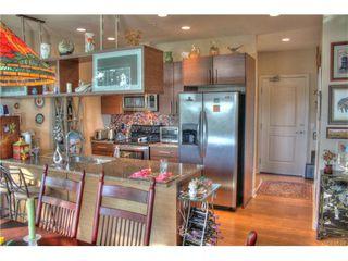Photo 12: 403 4394 West Saanich Rd in VICTORIA: SW Royal Oak Condo for sale (Saanich West)  : MLS®# 746608
