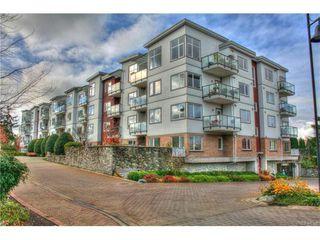 Photo 19: 403 4394 West Saanich Rd in VICTORIA: SW Royal Oak Condo for sale (Saanich West)  : MLS®# 746608