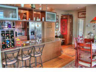 Photo 5: 403 4394 West Saanich Rd in VICTORIA: SW Royal Oak Condo for sale (Saanich West)  : MLS®# 746608