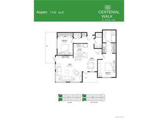 Photo 20: 403 4394 West Saanich Rd in VICTORIA: SW Royal Oak Condo for sale (Saanich West)  : MLS®# 746608