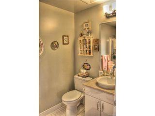 Photo 10: 403 4394 West Saanich Rd in VICTORIA: SW Royal Oak Condo for sale (Saanich West)  : MLS®# 746608