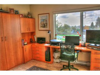Photo 9: 403 4394 West Saanich Rd in VICTORIA: SW Royal Oak Condo for sale (Saanich West)  : MLS®# 746608