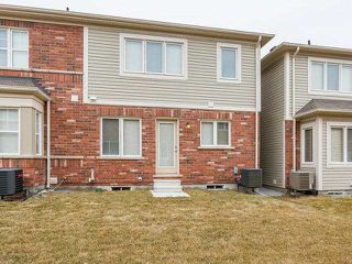 Photo 17: 49 Lothbury Drive in Brampton: Northwest Brampton House (2-Storey) for sale : MLS®# W3696993