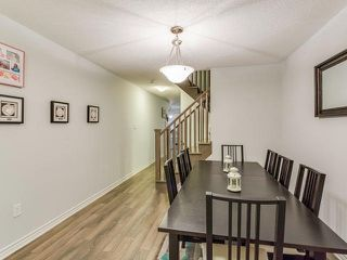 Photo 3: 49 Lothbury Drive in Brampton: Northwest Brampton House (2-Storey) for sale : MLS®# W3696993