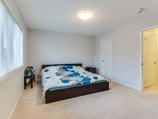 Photo 10: 49 Lothbury Drive in Brampton: Northwest Brampton House (2-Storey) for sale : MLS®# W3696993