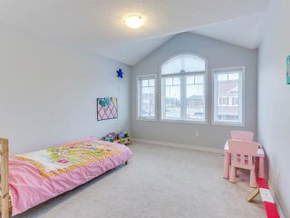 Photo 12: 49 Lothbury Drive in Brampton: Northwest Brampton House (2-Storey) for sale : MLS®# W3696993