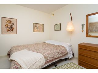 "Photo 16: 30 9651 DAYTON Avenue in Richmond: Garden City Townhouse for sale in ""THE ESTATES"" : MLS®# R2137292"