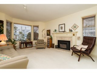 "Photo 5: 30 9651 DAYTON Avenue in Richmond: Garden City Townhouse for sale in ""THE ESTATES"" : MLS®# R2137292"