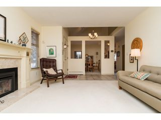 "Photo 6: 30 9651 DAYTON Avenue in Richmond: Garden City Townhouse for sale in ""THE ESTATES"" : MLS®# R2137292"