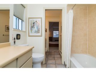 "Photo 15: 30 9651 DAYTON Avenue in Richmond: Garden City Townhouse for sale in ""THE ESTATES"" : MLS®# R2137292"