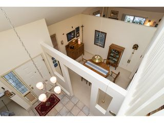 "Photo 3: 30 9651 DAYTON Avenue in Richmond: Garden City Townhouse for sale in ""THE ESTATES"" : MLS®# R2137292"