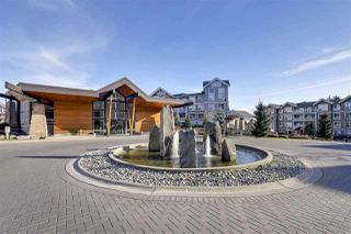 "Photo 11: 106 6450 194 Street in Surrey: Clayton Condo for sale in ""WATERSTONE"" (Cloverdale)  : MLS®# R2140130"
