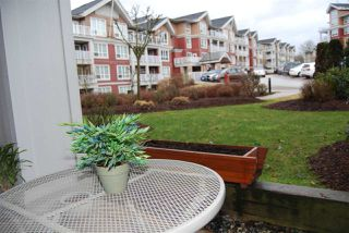 "Photo 10: 106 6450 194 Street in Surrey: Clayton Condo for sale in ""WATERSTONE"" (Cloverdale)  : MLS®# R2140130"