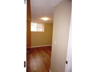 Photo 38: 1020 28 Street SE in Calgary: Albert Park/Radisson Heights House for sale : MLS®# C4101081