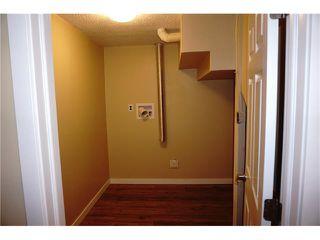 Photo 26: 1020 28 Street SE in Calgary: Albert Park/Radisson Heights House for sale : MLS®# C4101081