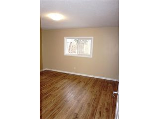 Photo 13: 1020 28 Street SE in Calgary: Albert Park/Radisson Heights House for sale : MLS®# C4101081