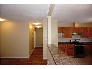 Photo 10: 1020 28 Street SE in Calgary: Albert Park/Radisson Heights House for sale : MLS®# C4101081