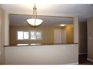 Photo 9: 1020 28 Street SE in Calgary: Albert Park/Radisson Heights House for sale : MLS®# C4101081