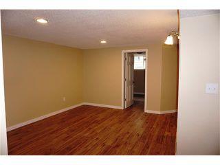 Photo 27: 1020 28 Street SE in Calgary: Albert Park/Radisson Heights House for sale : MLS®# C4101081