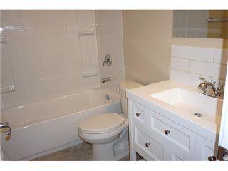 Photo 19: 1020 28 Street SE in Calgary: Albert Park/Radisson Heights House for sale : MLS®# C4101081