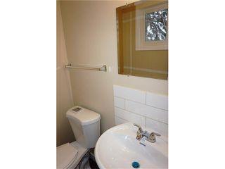 Photo 15: 1020 28 Street SE in Calgary: Albert Park/Radisson Heights House for sale : MLS®# C4101081