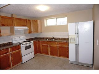 Photo 34: 1020 28 Street SE in Calgary: Albert Park/Radisson Heights House for sale : MLS®# C4101081