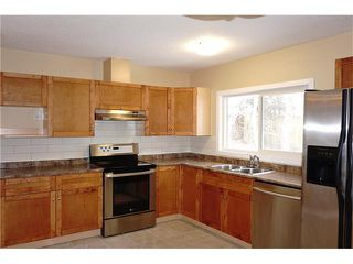 Photo 7: 1020 28 Street SE in Calgary: Albert Park/Radisson Heights House for sale : MLS®# C4101081