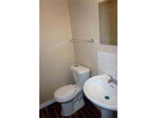 Photo 14: 1020 28 Street SE in Calgary: Albert Park/Radisson Heights House for sale : MLS®# C4101081