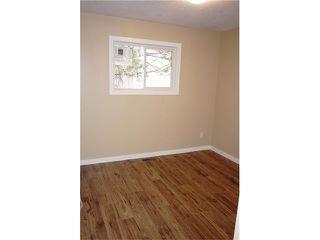 Photo 16: 1020 28 Street SE in Calgary: Albert Park/Radisson Heights House for sale : MLS®# C4101081
