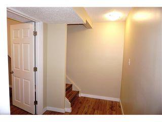 Photo 25: 1020 28 Street SE in Calgary: Albert Park/Radisson Heights House for sale : MLS®# C4101081