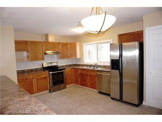Photo 8: 1020 28 Street SE in Calgary: Albert Park/Radisson Heights House for sale : MLS®# C4101081