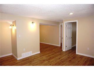 Photo 29: 1020 28 Street SE in Calgary: Albert Park/Radisson Heights House for sale : MLS®# C4101081
