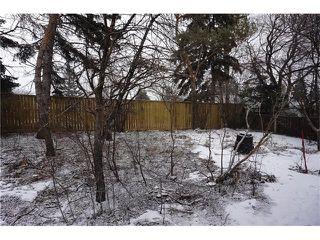 Photo 46: 1020 28 Street SE in Calgary: Albert Park/Radisson Heights House for sale : MLS®# C4101081
