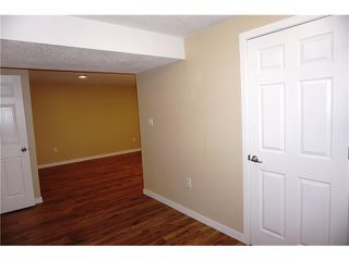 Photo 35: 1020 28 Street SE in Calgary: Albert Park/Radisson Heights House for sale : MLS®# C4101081