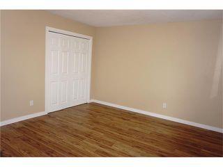 Photo 12: 1020 28 Street SE in Calgary: Albert Park/Radisson Heights House for sale : MLS®# C4101081