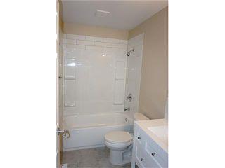Photo 18: 1020 28 Street SE in Calgary: Albert Park/Radisson Heights House for sale : MLS®# C4101081