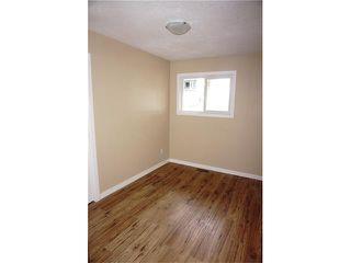 Photo 21: 1020 28 Street SE in Calgary: Albert Park/Radisson Heights House for sale : MLS®# C4101081