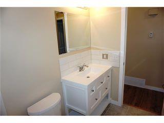 Photo 20: 1020 28 Street SE in Calgary: Albert Park/Radisson Heights House for sale : MLS®# C4101081